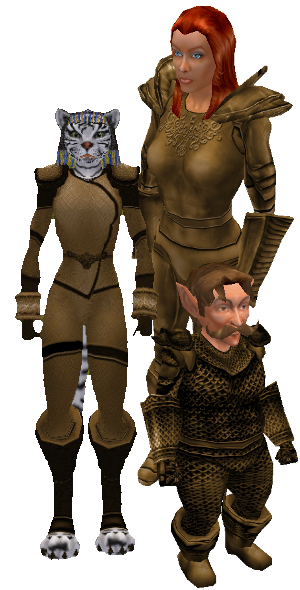 http://www.istaria-lexica.de/images/1/12/Brown_Mithril_Chainmail_Armor.png