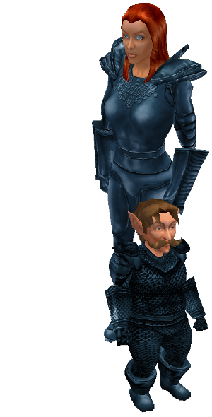 http://www.istaria-lexica.de/images/1/1b/Steel_Blue_Mithril_Chainmail_Armor.png
