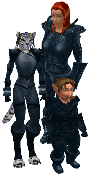 http://www.istaria-lexica.de/images/2/23/Obsidian_Mithril_Chainmail_Armor.png