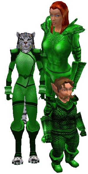 http://www.istaria-lexica.de/images/3/30/Green_Mithril_Chainmail_Armor.png