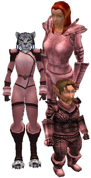 http://www.istaria-lexica.de/images/3/33/Light_Red_Mithril_Chainmail_Armor2.png