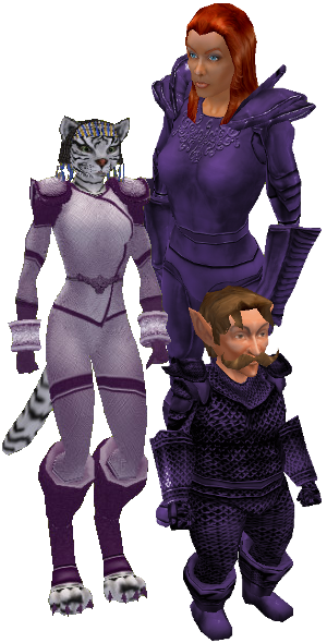 http://www.istaria-lexica.de/images/4/4a/Purple_Mithril_Chainmail_Armor.png