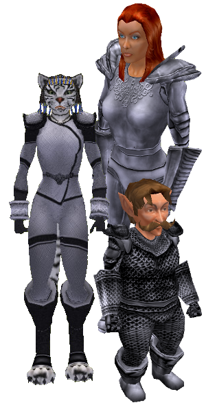 http://www.istaria-lexica.de/images/4/4b/Silver_Mithril_Chainmail_Armor.png
