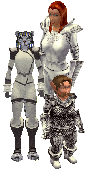 http://www.istaria-lexica.de/images/5/54/Platinum_Mithril_Chainmail_Armor.png