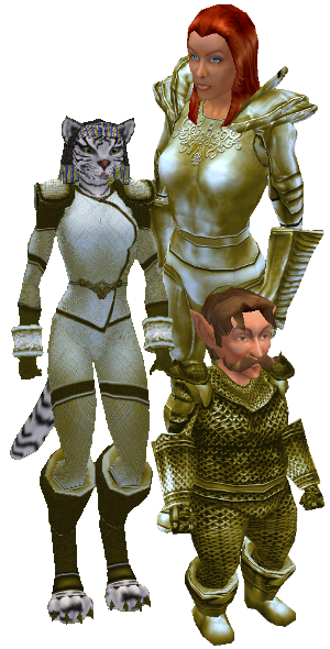 http://www.istaria-lexica.de/images/5/59/Essence_Mithril_Chainmail_Armor.png