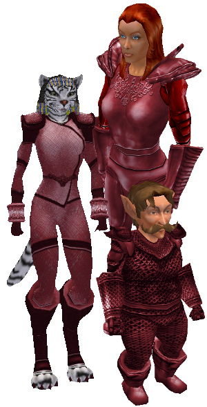 http://www.istaria-lexica.de/images/6/67/Garnet_Mithril_Chainmail_Armor.png