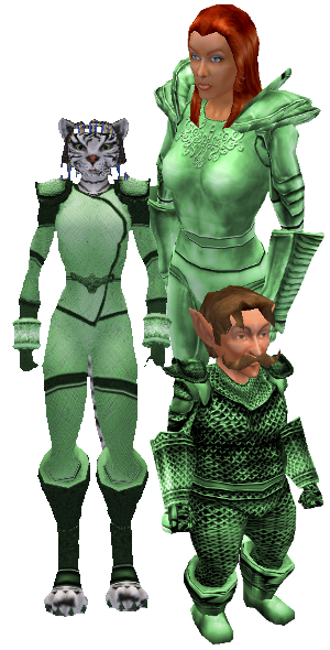 http://www.istaria-lexica.de/images/7/75/Light_Green_Mithril_Chainmail_Armor.png