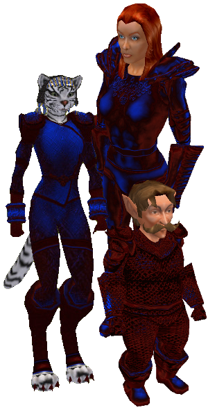 http://www.istaria-lexica.de/images/7/77/Blood_Mithril_Chainmail_Armor.png