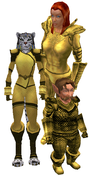 http://www.istaria-lexica.de/images/7/7c/Gold_Mithril_Chainmail_Armor.png