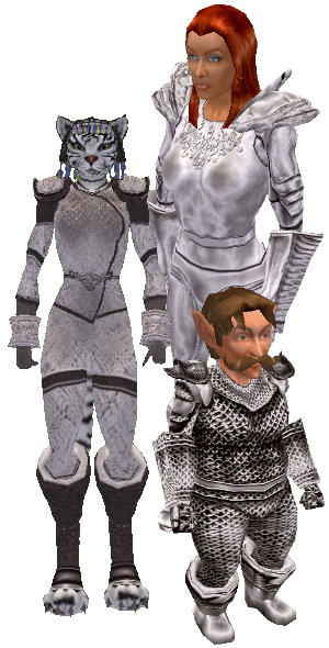 http://www.istaria-lexica.de/images/8/8a/White_Mithril_Chainmail_Armor.png