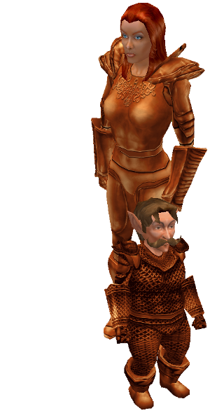 http://www.istaria-lexica.de/images/8/8d/Light_Copper_Mithril_Chainmail_Armor.png