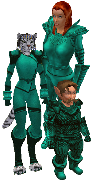 http://www.istaria-lexica.de/images/9/9f/Turquoise_Mithril_Chainmail_Armor.png