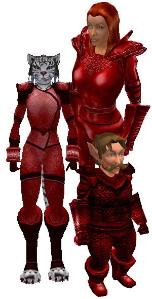 http://www.istaria-lexica.de/images/a/a1/Red_Mithril_Chainmail_Armor.png
