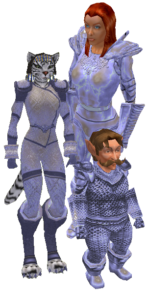 http://www.istaria-lexica.de/images/a/a6/Radiant_Mithril_Chainmail_Armor.png