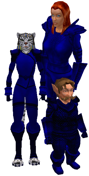 http://www.istaria-lexica.de/images/a/a8/Dark_Blue_Mithril_Chainmail_Armor.png