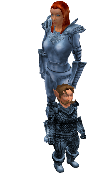 http://www.istaria-lexica.de/images/a/ad/Light_Steel_Blue_Mithril_Chainmail_Armor.png