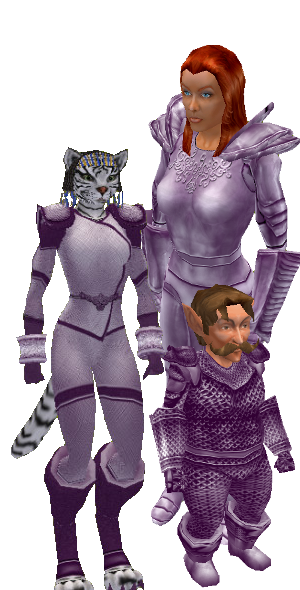 http://www.istaria-lexica.de/images/b/be/Light_Purple_Mithril_Chainmail_Armor.png