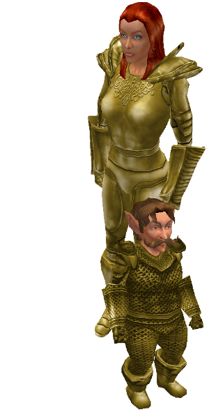 http://www.istaria-lexica.de/images/c/c8/Light_Khaki_Mithril_Chainmail_Armor.png