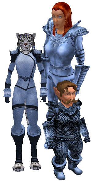 http://www.istaria-lexica.de/images/f/f0/Light_Blue_Mithril_Chainmail_Armor.png