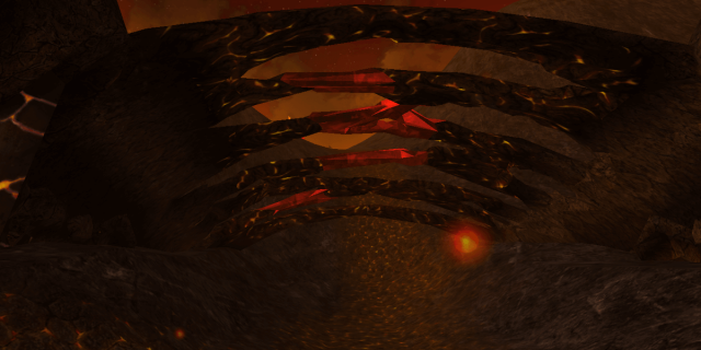 File:Lava archway.png